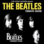 Beatles Connection
