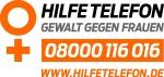 BFZ_Logo_Hilfetelefon_URL_4c