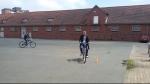 Fahrrad_klein