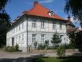 Fischbeck Stift