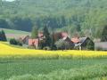 Friedrichsburg Oberdorf