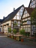 Hessisch Oldendorf 1