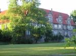 Hessisch Oldendorf 2