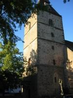 Hessisch Oldendorf 3