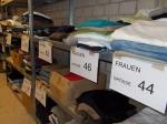 Kleiderkammer10