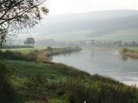 Kleinenwieden Weser