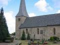 Krueckeberg Kirche 1