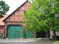 Lachem Heimatmuseum