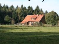 Langenfeld Forsthaus
