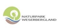 Naturpark1