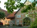 Rohden Hof Martin Goebel