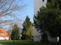 Segelhorst Kirche 2