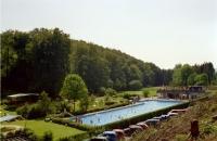 Waldbad Rohden