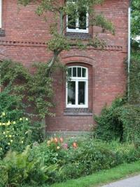 Welsede Haus