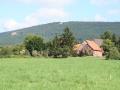 Welsede-Schaumburg