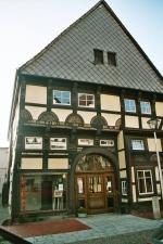 Werkhaus-eV